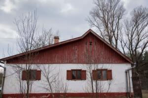 Czizovszki tanya 028