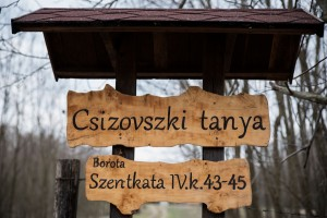 Czizovszki tanya 039